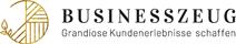 Businesszeug Logo